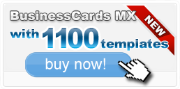 buy businesscards mx